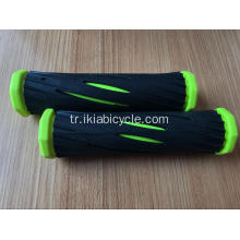 YSW BMX Bicycle Handlebar Grip Bike Grips
